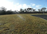 L1 - 15 Lavena Court (off Club Road), Stanthorpe, Qld 4380