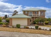 78 Diamond Drive, Blackmans Bay, Tas 7052