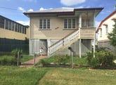135 Kent Street, Rockhampton City, Qld 4700
