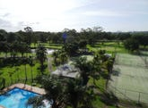 44/13 Fairway Drv, Clear Island Waters, Qld 4226