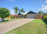 7 Teewah Close, Kewarra Beach, Qld 4879