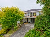 47 Beddome Street, Sandy Bay, Tas 7005