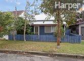 23 Morgan Street, Islington, NSW 2296