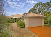 6 Uno Court, Hidden Valley, Vic 3756