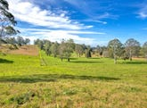 Lots 27, 28, 98, 99 & 100 / 247 McIndoes Road, Deer Vale, NSW 2453