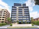 519/74 Queens Road, Melbourne, Vic 3004