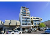 404/235-237 Pirie Street, Adelaide, SA 5000