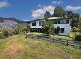558 Mchughs Creek Rd, South Arm, NSW 2449