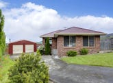 28 Mariner Circle Huntingfield, Kingston, Tas 7050