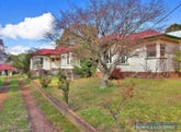 173 Marsh Street, Armidale, NSW 2350