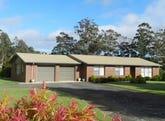 40 Glance Creek Road, Stowport, Tas 7321