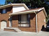 3/32-34 Arthur Street, South West Rocks, NSW 2431