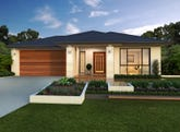 Lot 93  Paterson St, North Lakes, Qld 4509