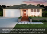Lot 263 Darlington Drive, YARRABILBA, Yarrabilba, Qld 4207