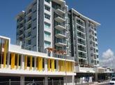 508/55-63 River Street, Mackay, Qld 4740