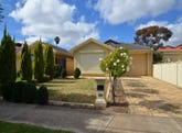 25A Tralee Avenue, Broadview, SA 5083