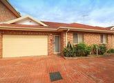 4/11-13 Wattle Street, Punchbowl, NSW 2196