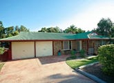 90 Forest Ridge Drive, Narangba, Qld 4504