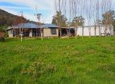646 Upper Ryans Creek Road, Upper Ryans Creek, Vic 3673