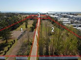 Lot 1, 2, 3/15 Noel Road, Moolap, Vic 3221