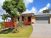 70 Crestwood Drive, Port Macquarie, NSW 2444