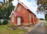 35 Raglan Street, Maryborough, Vic 3465