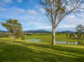1479 Sheffield Road, Barrington, Tas 7306