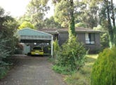 91 Beach Road, Legana, Tas 7277