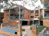 21/245-247 Targo Road, Toongabbie, NSW 2146