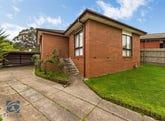 13 Barnsbury Close, Hampton Park, Vic 3976
