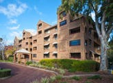 5/21-37 Jeffcott Street, North Adelaide, SA 5006