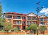 Unit 8,174 Chapel Road, Bankstown, NSW 2200