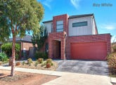 8 Seychelles St, Point Cook, Vic 3030