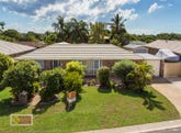 8 Pin Oak  Crescent, Victoria Point, Qld 4165