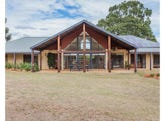 223 Pechey Road, Jane Brook, WA 6056
