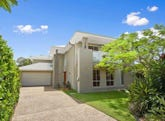 4027 The Boulevarde, Benowa, Qld 4217