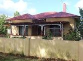 135 Logan Street, Tenterfield, NSW 2372
