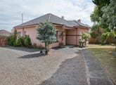 1604 Dandenong Road, Huntingdale, Vic 3166