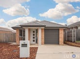 92 Henry Williams Street, Bonner, ACT 2914