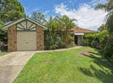 233 Universal Street, Oxenford, Qld 4210