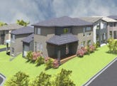 Lot 6 Arthur Allen Drive, Edmondson Park, NSW 2174