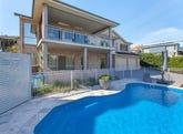 101 Ross Street, Belmont, NSW 2280
