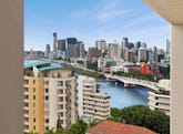 801/311 Vulture Street, South Brisbane, Qld 4101