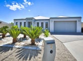 3 Daytona Court, Mildura, Vic 3500