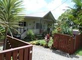 17 FRANCIS STREET, Macleay Island, Qld 4184