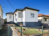 38 Third Avenue North, Warrawong, NSW 2502