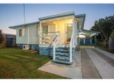 24 Kindermar Street, South Mackay, Qld 4740
