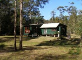 RA23 Deals Road, Bicheno, Tas 7215