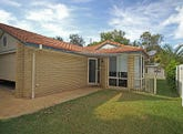 136 Yandina Coolum Road, Coolum Beach, Qld 4573