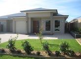 14B Hammond Street, Dubbo, NSW 2830